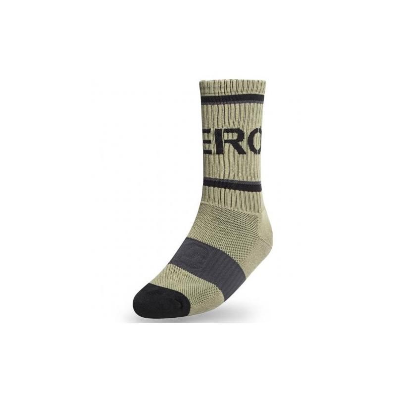Ponožky Rogue