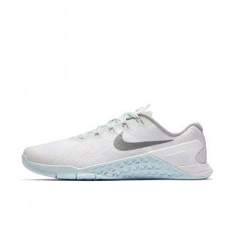Dámské tréninkové boty Nike Metcon 3 - Reflect
