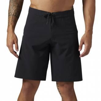 Pánské šortky Reebok CrossFit SUPER NASTY CORE BLACK BS1513