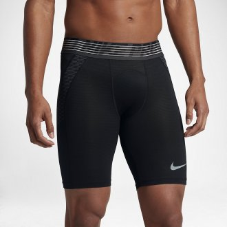 Pánské kraťasy Nike Pro HyperCool black