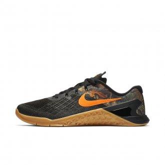 Pánské boty Nike Metcon 3 Realtree