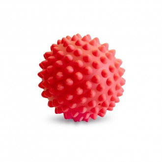 Masážní míček Spike Ball