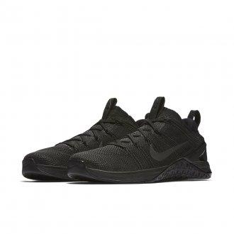 Pánské boty Nike Metcon DSX Flyknit 2 Training - black