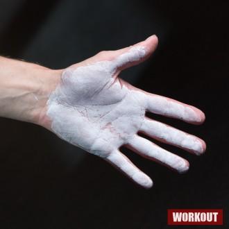 Tekuté Magnezium Chalk LIQUID 100 ml