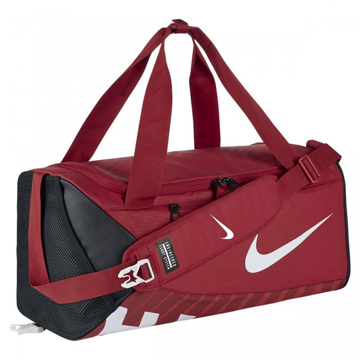Taška Nike Alpha Adapt Crossbody red
