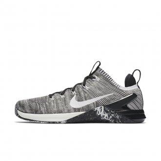 Pánské boty Nike Metcon DSX Flyknit 2 Training - gray