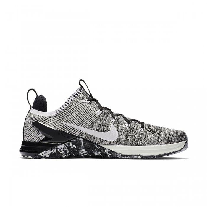 076ca498948 Pánské boty Nike Metcon DSX Flyknit 2 Training - gray - BotyObleceni.cz
