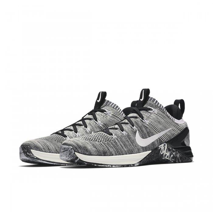 Nike Metcon DSX Flyknit 2 Training