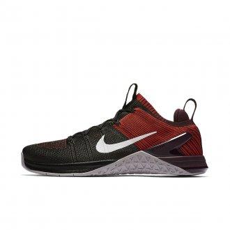 Pánské boty Nike Metcon DSX Flyknit 2 Training