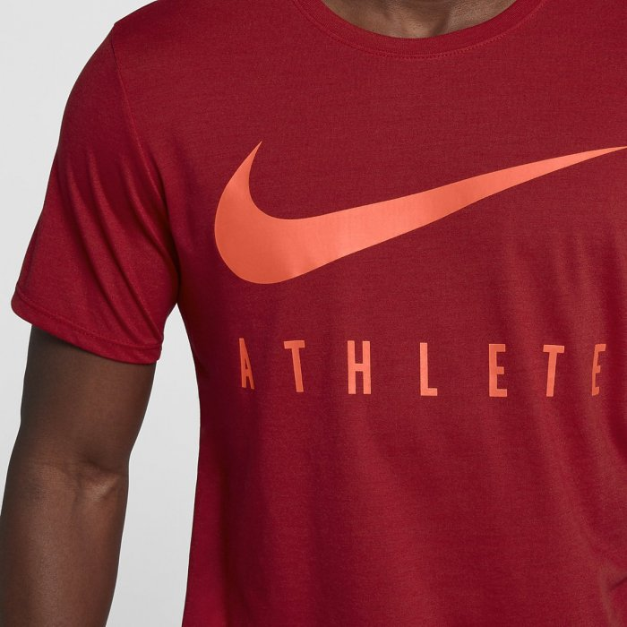 Pánské tričko Dry Training T-Shirt