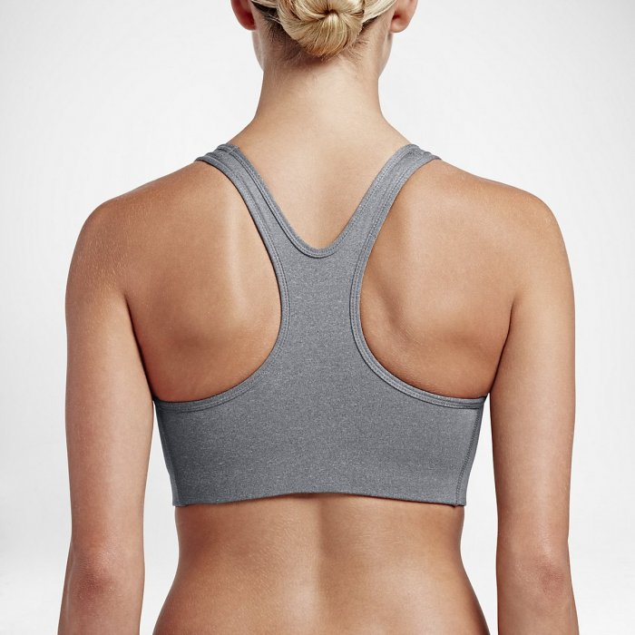 Swoosh Sports Bra