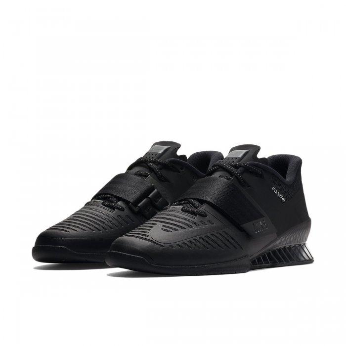 Romaleos 3 Training Shoe