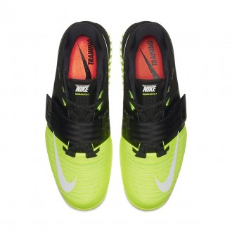 Romaleos 3 Training Shoe
