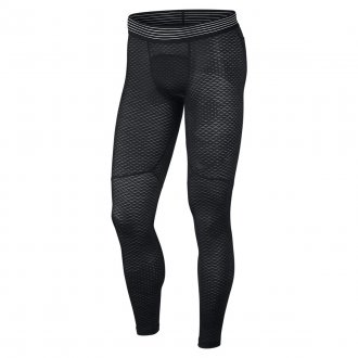Pro HyperCool Tights