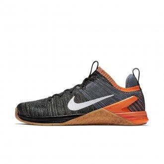 Pánské boty Metcon DSX Flyknit 2 Training Shoe