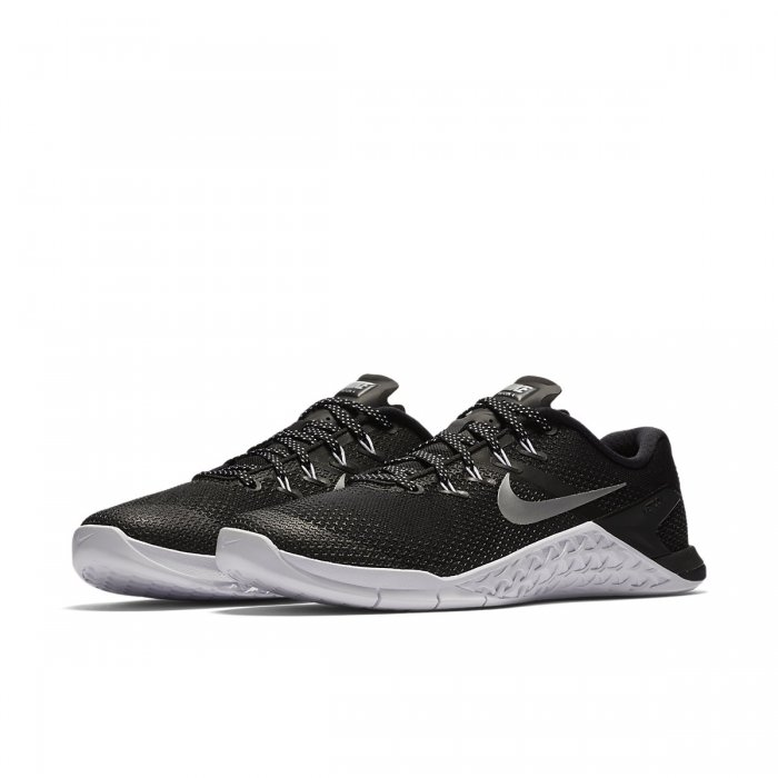 Metcon 4 Training Shoe