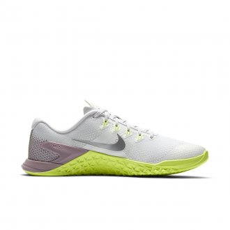 Metcon 4 Training Shoe