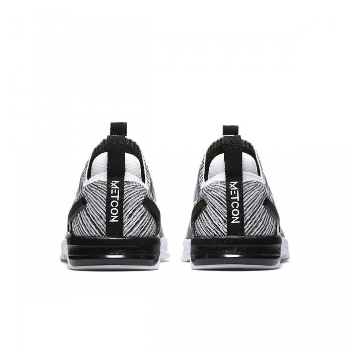 Dámské boty Nike Metcon DSX Flyknit 2