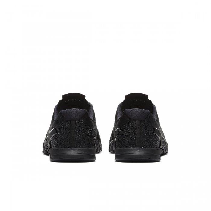 Pánské boty Nike Metcon 4 - black