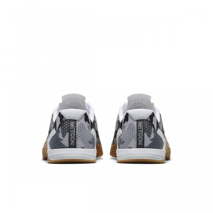 Pánské boty Metcon 4 camo AH7453-109