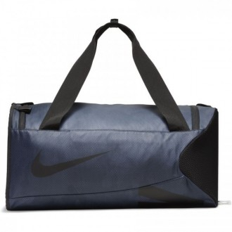 Alpha (Small) Training Duffel Bag