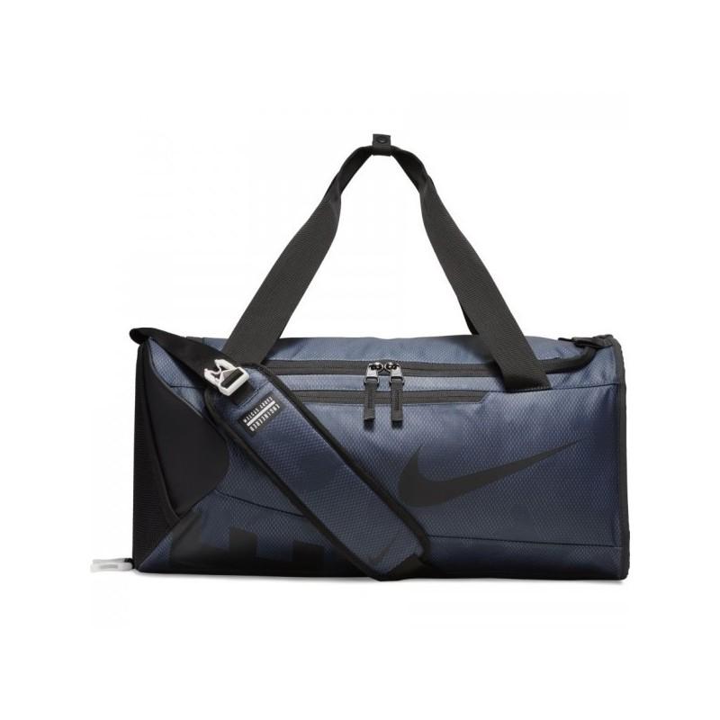 Alpha (Small) Training Duffel Bag