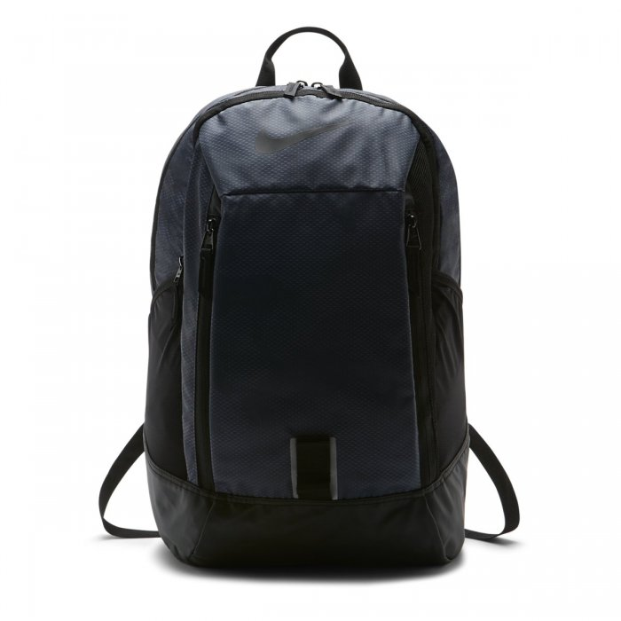 Alpha Rise Graphic Backpack