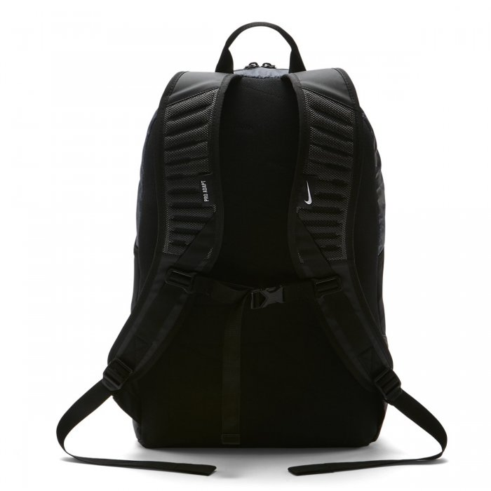 Batoh Alpha Rise Graphic Backpack