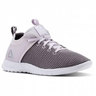 Dámské boty REEBOK SOLESTEAD