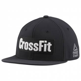 CrossFit A-FLEX CAP