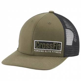 CrossFit LIFESTYLE CAP
