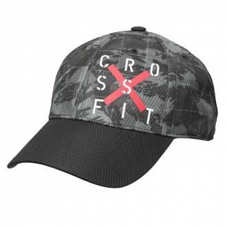 CrossFit BASEBALL CAP