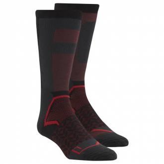 Ponožky CrossFit U TECH CREW CD7289
