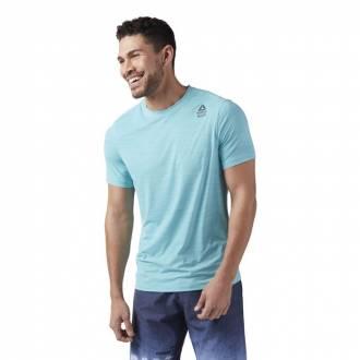 Pánské tričko RC Active Chill VENT Tee - modré