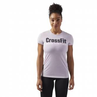 Dámské tričko FEF SPEEDWICK - CF5768