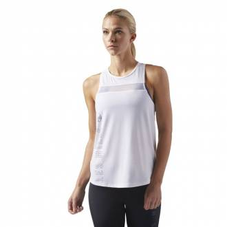 Les Mills PERFORMANCE TANK