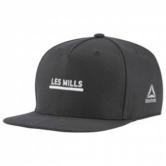 Les Mills CAP