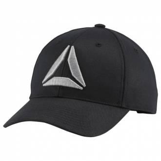 ACT ENH BASEB CAP