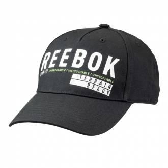 OTR CAP