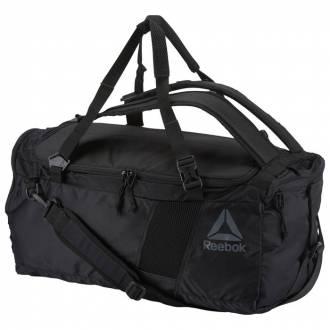 Taška přes rameno a batoh ACT ENH CONV GRIP