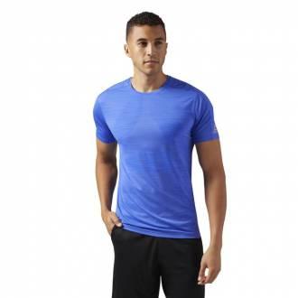 Pánské tričko ACTIVCHILL Vent Move Tee - CF7873