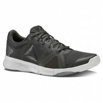 Dámské boty REEBOK FLEXILE - CN1027