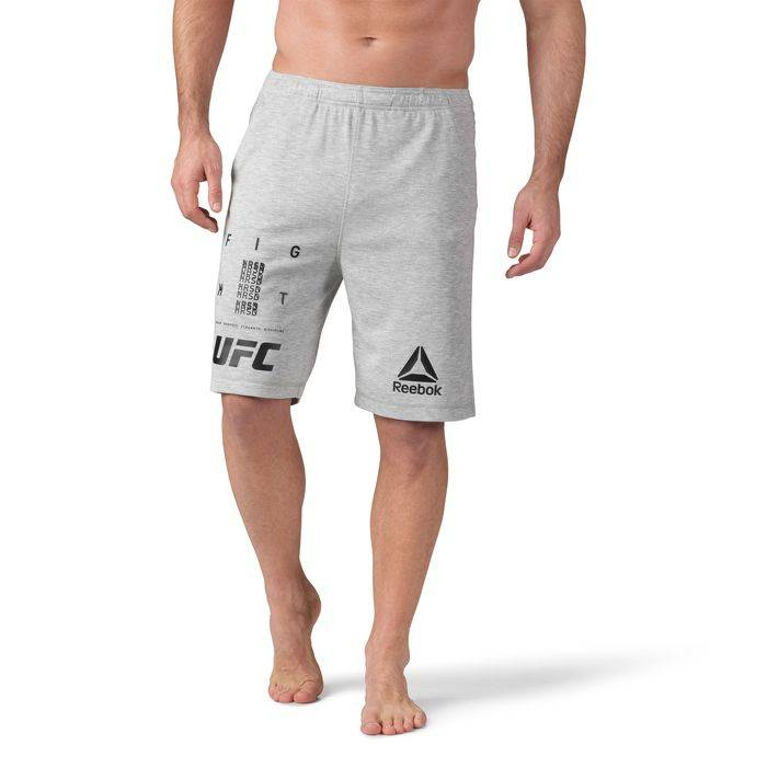 UFC FG SHORT