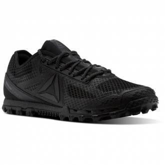 Pánské běžecké boty All Terrain SUPER 3.0 CM8920