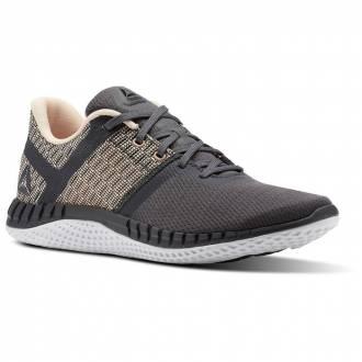 Dámské boty REEBOK PRINT RUN NEXT