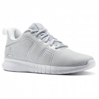 Dámské boty REEBOK INSTALITE PRO CN0527
