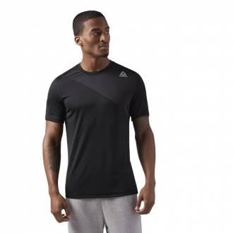 Pánské tričko Workout TECH TOP b75877b586