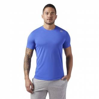Pánské tričko WOR SUPREMIUM 2.0 TEE SL CE3835 10534b4f4e