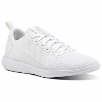 Dámské boty REEBOK ASTRORIDE WALK