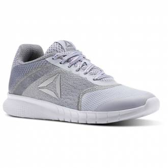 Dámské boty REEBOK INSTALITE RUN - CN0855